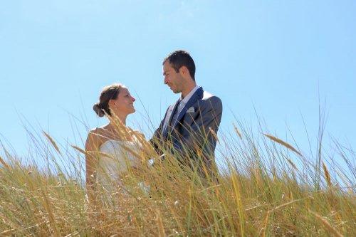Photographe mariage - Une Photo Différente - photo 105