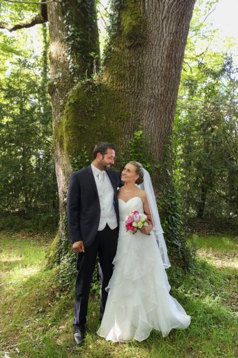 Photographe mariage - Une Photo Différente - photo 57