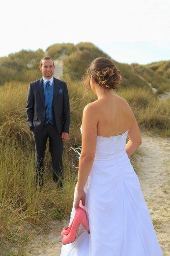 Photographe mariage - Une Photo Différente - photo 131