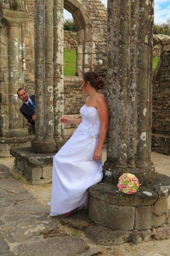 Photographe mariage - Une Photo Différente - photo 130