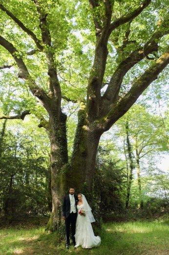Photographe mariage - Une Photo Différente - photo 56