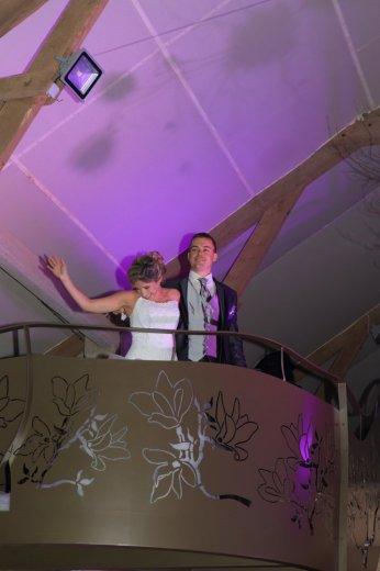 Photographe mariage - Une Photo Différente - photo 18