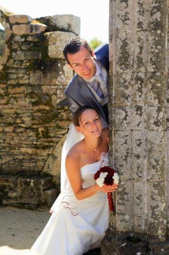 Photographe mariage - Une Photo Différente - photo 95