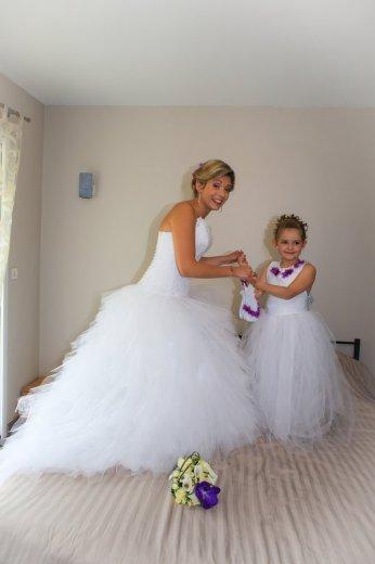 Photographe mariage - Une Photo Différente - photo 10