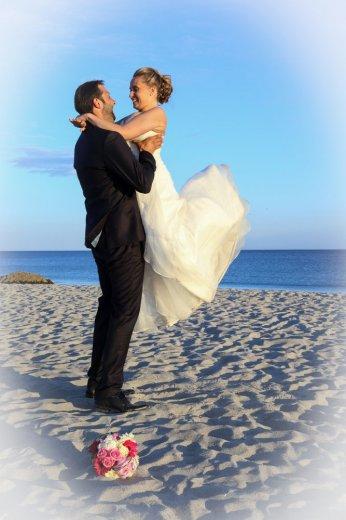 Photographe mariage - Une Photo Différente - photo 73