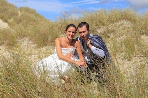 Photographe mariage - Une Photo Différente - photo 102