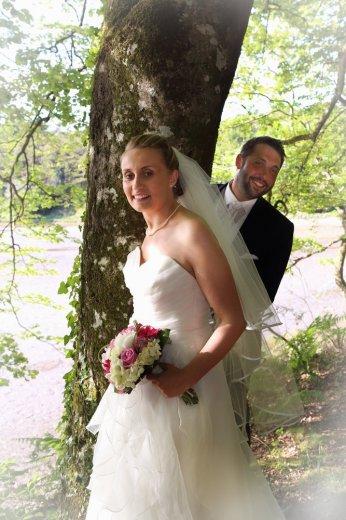 Photographe mariage - Une Photo Différente - photo 63