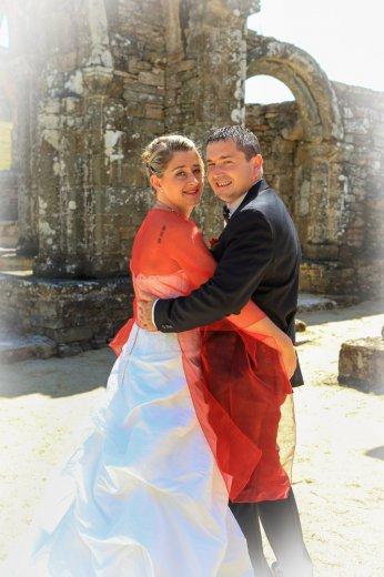 Photographe mariage - Une Photo Différente - photo 83