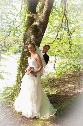 Photographe mariage - Une Photo Différente - photo 62