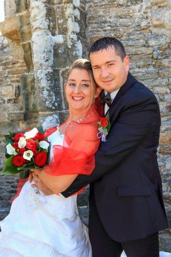 Photographe mariage - Une Photo Différente - photo 82