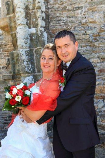 Photographe mariage - Une Photo Différente - photo 81