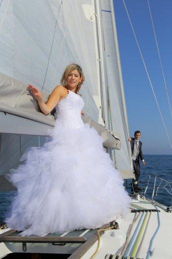 Photographe mariage - Une Photo Différente - photo 41