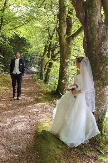 Photographe mariage - Une Photo Différente - photo 61
