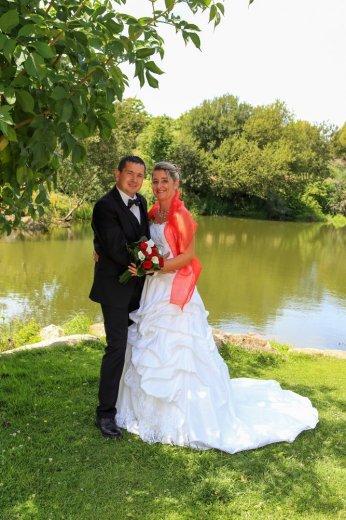 Photographe mariage - Une Photo Différente - photo 91