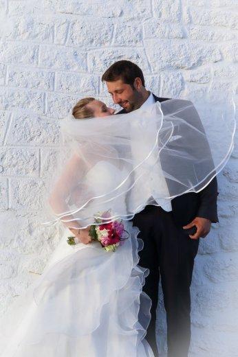 Photographe mariage - Une Photo Différente - photo 68