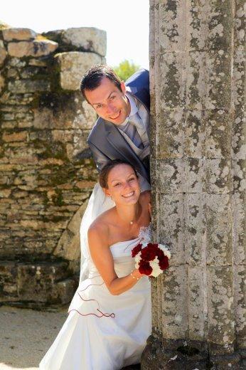 Photographe mariage - Une Photo Différente - photo 96