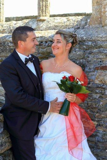 Photographe mariage - Une Photo Différente - photo 78