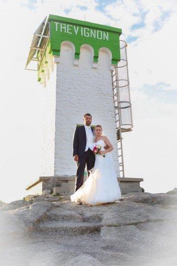 Photographe mariage - Une Photo Différente - photo 72