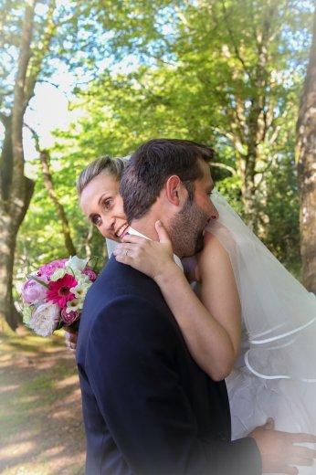 Photographe mariage - Une Photo Différente - photo 67