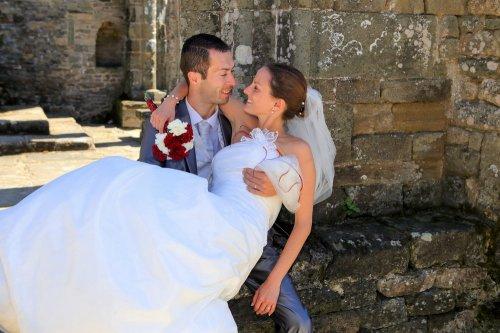 Photographe mariage - Une Photo Différente - photo 99