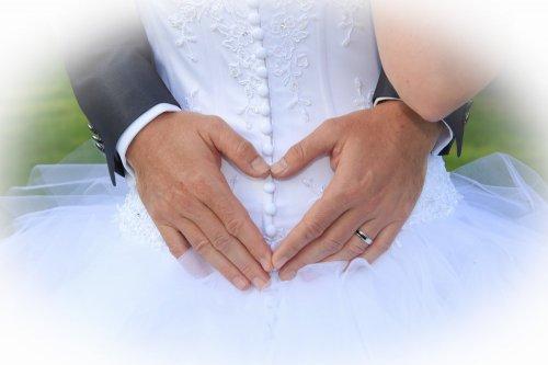 Photographe mariage - Une Photo Différente - photo 17