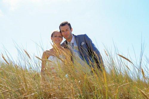 Photographe mariage - Une Photo Différente - photo 104