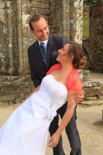 Photographe mariage - Une Photo Différente - photo 127