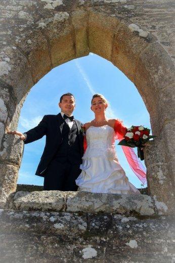 Photographe mariage - Une Photo Différente - photo 86