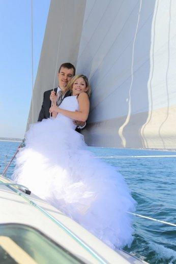 Photographe mariage - Une Photo Différente - photo 43