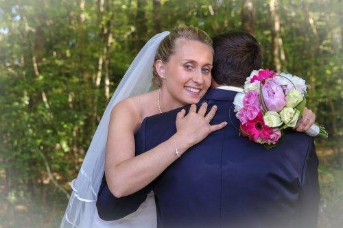 Photographe mariage - Une Photo Différente - photo 66