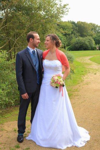 Photographe mariage - Une Photo Différente - photo 126