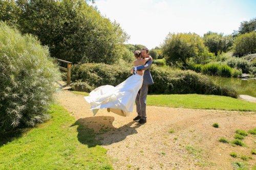 Photographe mariage - Une Photo Différente - photo 109