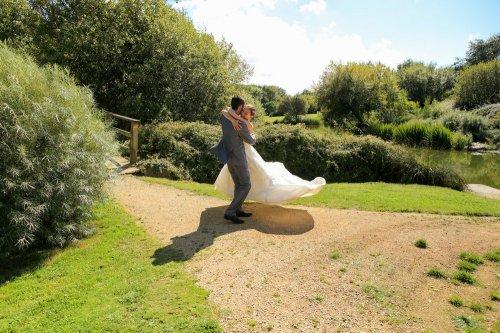 Photographe mariage - Une Photo Différente - photo 110