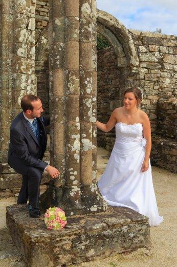 Photographe mariage - Une Photo Différente - photo 129