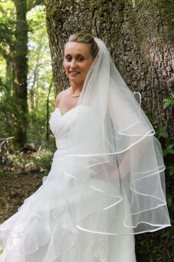 Photographe mariage - Une Photo Différente - photo 55
