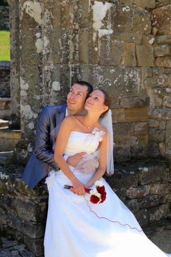Photographe mariage - Une Photo Différente - photo 98