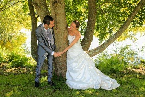 Photographe mariage - Une Photo Différente - photo 113
