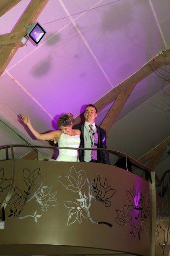 Photographe mariage - Une Photo Différente - photo 19
