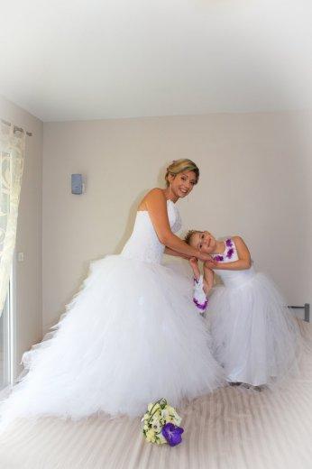 Photographe mariage - Une Photo Différente - photo 11