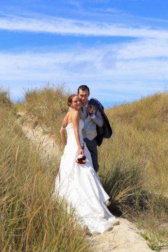 Photographe mariage - Une Photo Différente - photo 103