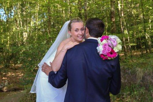 Photographe mariage - Une Photo Différente - photo 65