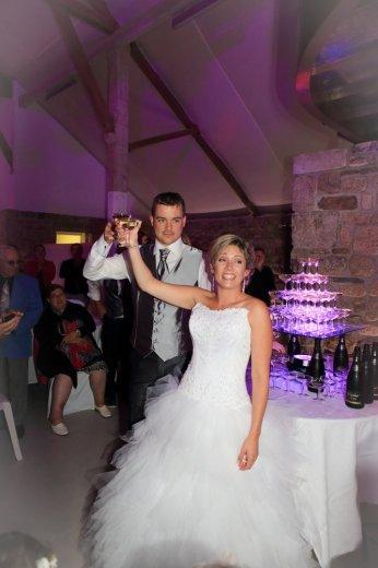 Photographe mariage - Une Photo Différente - photo 24