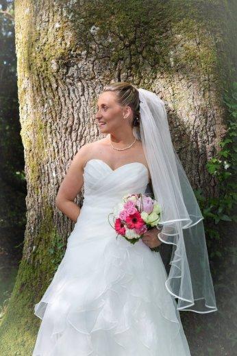 Photographe mariage - Une Photo Différente - photo 58