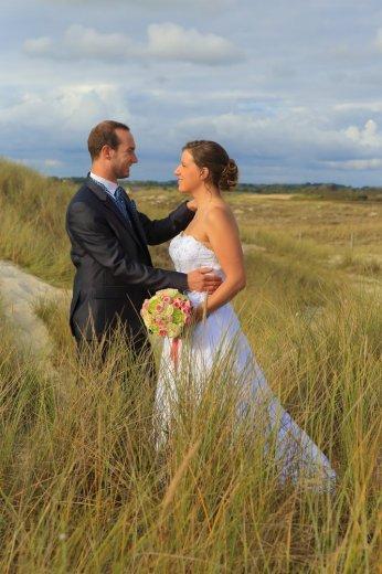 Photographe mariage - Une Photo Différente - photo 133