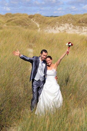 Photographe mariage - Une Photo Différente - photo 106