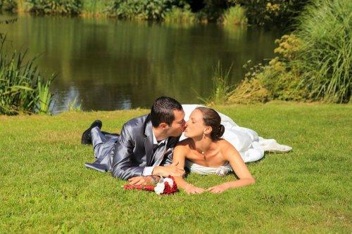 Photographe mariage - Une Photo Différente - photo 115