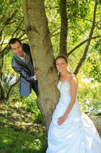 Photographe mariage - Une Photo Différente - photo 111