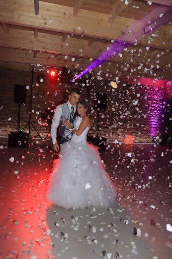 Photographe mariage - Une Photo Différente - photo 27