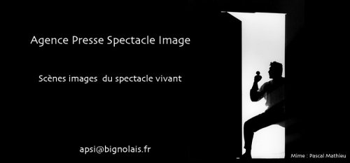 Photographe mariage - Studio Nomade - photo 9