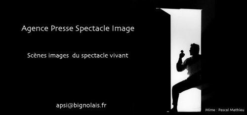 Photographe mariage - Studio Nomade - photo 9